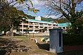 Utsubogi Elementary School in Kyuragi, Karatsu.jpg
