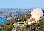 Utyos coastal missile system.jpg