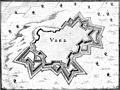 Uzes 1657 Zeiller 15237.jpg