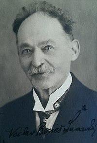 Václav Beneš Šumavský.jpg