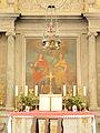 Véron-FR-89-église-intérieur-paléo autel-02.jpg