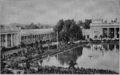 V.M. Doroshevich-East and War-Palace of Nizam in Hyderabad.png