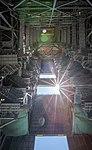 VAB high bay interior renovations.jpg