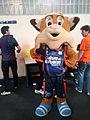 VBC-Kazan Eurocup finals 2014 - 5.jpeg