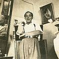 VGRR 1935.jpg