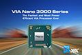 VIA Nano 3000 Series Poster (4071461610).jpg