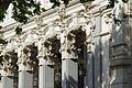 VIEW , @'s - DiDi - RM - Ð 6K - ┼ , MADRID AYUNTAMIENTO VISTA EXTERIOR - panoramio (18).jpg