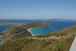 VIEW FROM GORDA PEAK, BRITISH VIRGIN ISLANDS.jpg