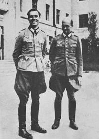 アルブレヒト・メルツ・フォン・クイルンハイム