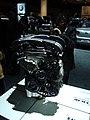 VW Engine (3287507532).jpg