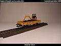 Vagao Us SOMAFEL OLLOPT 42028 Modelismo Ferroviario Model Trains Modelleisenbahn modelisme ferroviaire ferromodelismo (9190948611).jpg