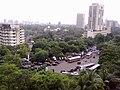 Vaishali Nagar, Mumbai, Maharashtra, India - panoramio - Saurabh Shetty (1).jpg