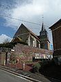Valdampierre église 1.JPG