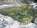 Vale Verde^ - panoramio (30).jpg