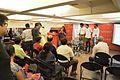 Valedictory Session - Wikilearnopedia - Oxford Bookstore - Kolkata 2015-08-23 3788.JPG