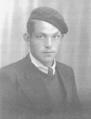 Valentín Juara Bellot (7-8-1939) retrato.png