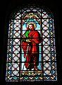 Valeuil vitrail St Pantaléon 1.JPG