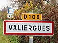 Valiergues-FR-19-panneau d'agglomération-2.jpg
