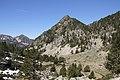 Vall del Madriu-Perafita-Claror - 76.jpg