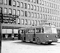 Valmet trolleybus Tampere 3.jpg
