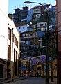 Valparaiso (45691121512).jpg