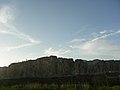 Van, Zitadelle (Tuschpa) (26550992718).jpg