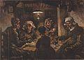 Van Gogh - Die Kartoffelesser.jpeg