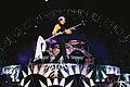 Van Halen-8722 (20020450144).jpg