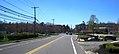 Van Hiseville, NJ.jpg
