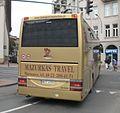 Van Hool T915 Acron - Mazurkas Travel.jpg