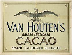 Risultati immagini per Coenraad van Houten