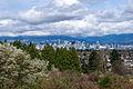 Vancouver from Queen Elizabeth Park.jpg