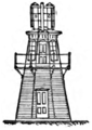 Vane signal tower - Reading RR 1890s.png
