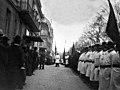 Vapaaehtoisen palokunnan lähetystö valtionhoitaja C G E Mannerheimin luona 1919 - N2089 (hkm.HKMS000005-000001kt).jpg