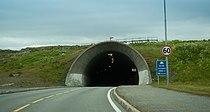 Vardøya tunnel.jpg