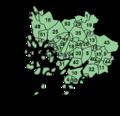 Varsinais-Suomi kunnat 2007.png