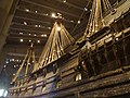 Vasa ship by Hanay (14).jpg
