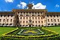 Vatican S Garden 1 (71548671).jpeg