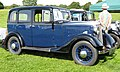 Vauxhall Twelve sedan registered UK June 1934.jpg