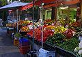 Vegetable market on Jane Street.jpg