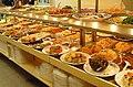 Vegie buffet.jpg