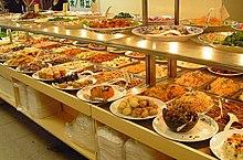 Kuchnia Wegetariańska Wikipedia Wolna Encyklopedia