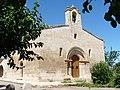 Velilla de Cinca - Ermita de San Valero 27.jpg