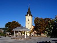 VelkySaris11Slovakia6.jpg