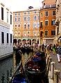 Venedig - panoramio (30).jpg