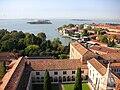 Venedig Blick von San Giorgio01.jpg