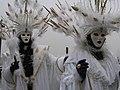 Venezia carnevale 16.jpg