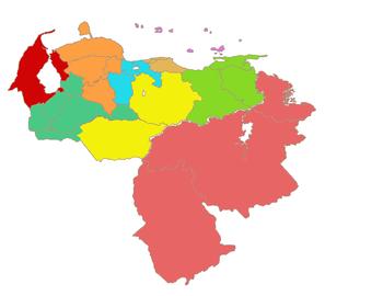 Venezuela regiones administrativas.png
