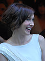 Vera Farmiga Up in the Air 2009.jpg