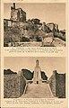 Verdun-FR-55-Monument à la Victoire (avant & après)-01.jpg